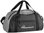 Lightweight Duffel Bags